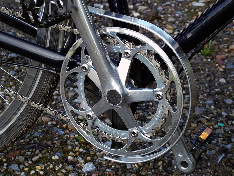 Rollschuhe, Skateboards Und Roller Tragbare Legierung Starke Disc Bremse Gerät Für Xiaomi Elektrische Roller Lassen Sie Unsere Waren In Die Welt Gehen Elektro-scooter